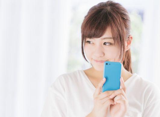 f:id:chiebukuro-osusume:20201009175038j:plain