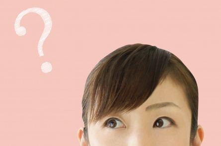 f:id:chiebukuro-osusume:20201025201658j:plain