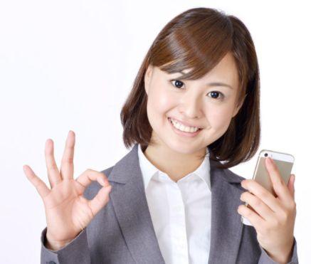 f:id:chiebukuro-osusume:20201105000827j:plain