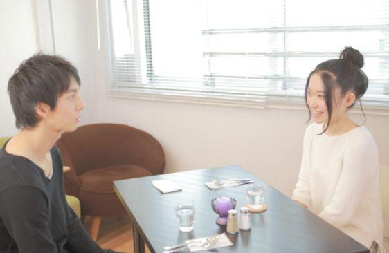 f:id:chiebukuro-osusume:20201105010106j:plain