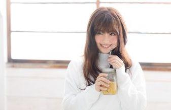 f:id:chiebukuro-osusume:20201112231649j:plain