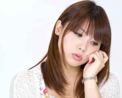 f:id:chiebukuro-osusume:20201112232544j:plain