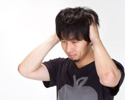 f:id:chiebukuro-osusume:20201112233755j:plain