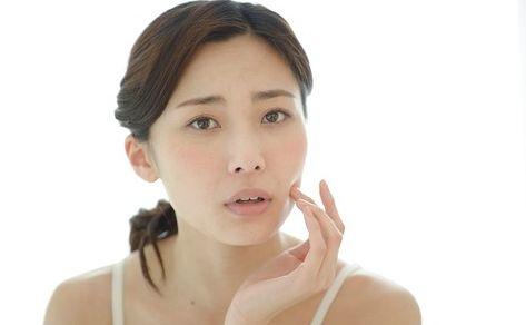 f:id:chiebukuro-osusume:20201113014047j:plain
