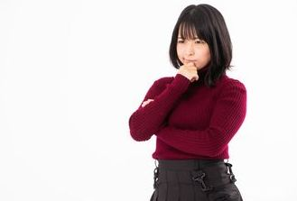 f:id:chiebukuro-osusume:20201115202237j:plain