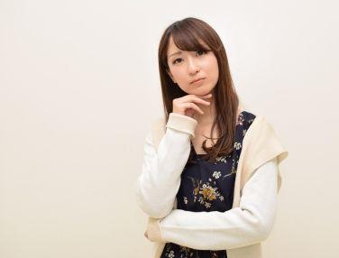 f:id:chiebukuro-osusume:20201115204918j:plain