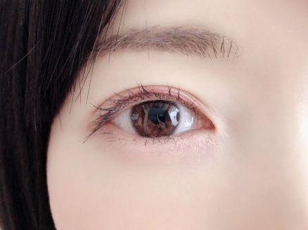 f:id:chiebukuro-osusume:20201121212217j:plain