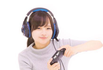 f:id:chiebukuro-osusume:20201128233441j:plain