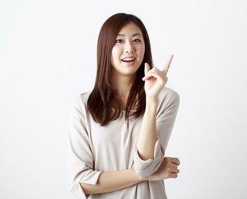 f:id:chiebukuro-osusume:20201129011645j:plain
