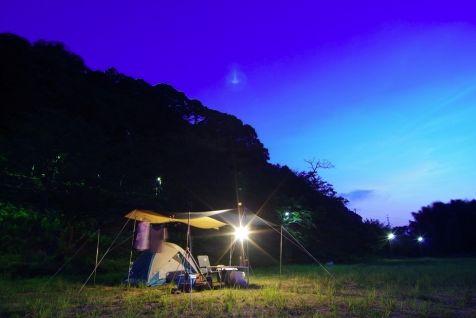 f:id:chiebukuro-osusume:20201130000805j:plain