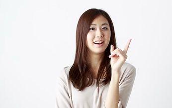 f:id:chiebukuro-osusume:20201205184553j:plain