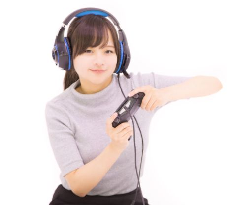 f:id:chiebukuro-osusume:20201218201437j:plain