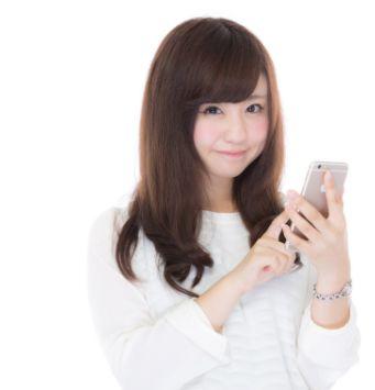 f:id:chiebukuro-osusume:20201218202315j:plain