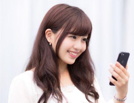 f:id:chiebukuro-osusume:20201218203810j:plain