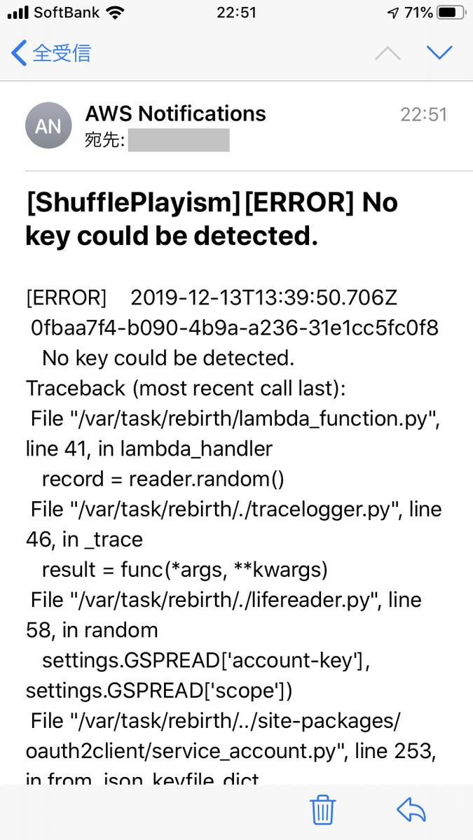 f:id:chief-shuffle:20191214001024p:plain