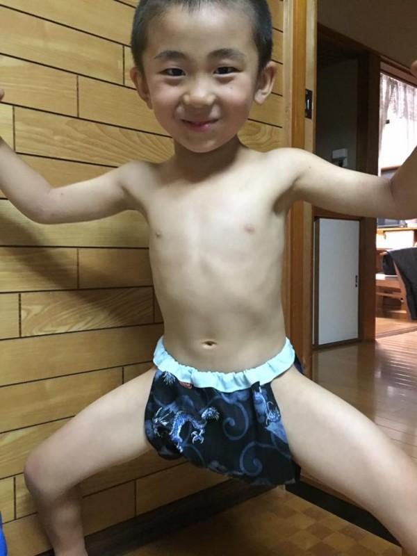 f:id:chieito1022:20160712235046j:image,w300