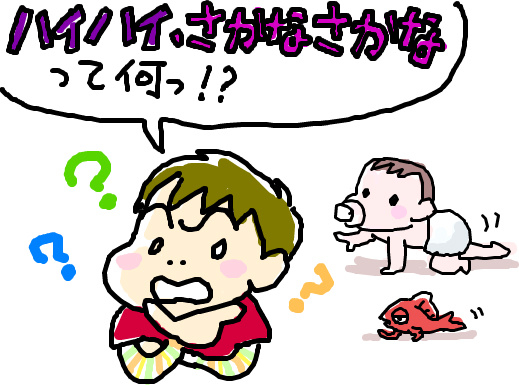 f:id:chiekichi:20080426012931j:image
