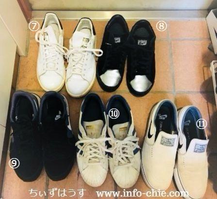 f:id:chielog:20180406164653j:plain