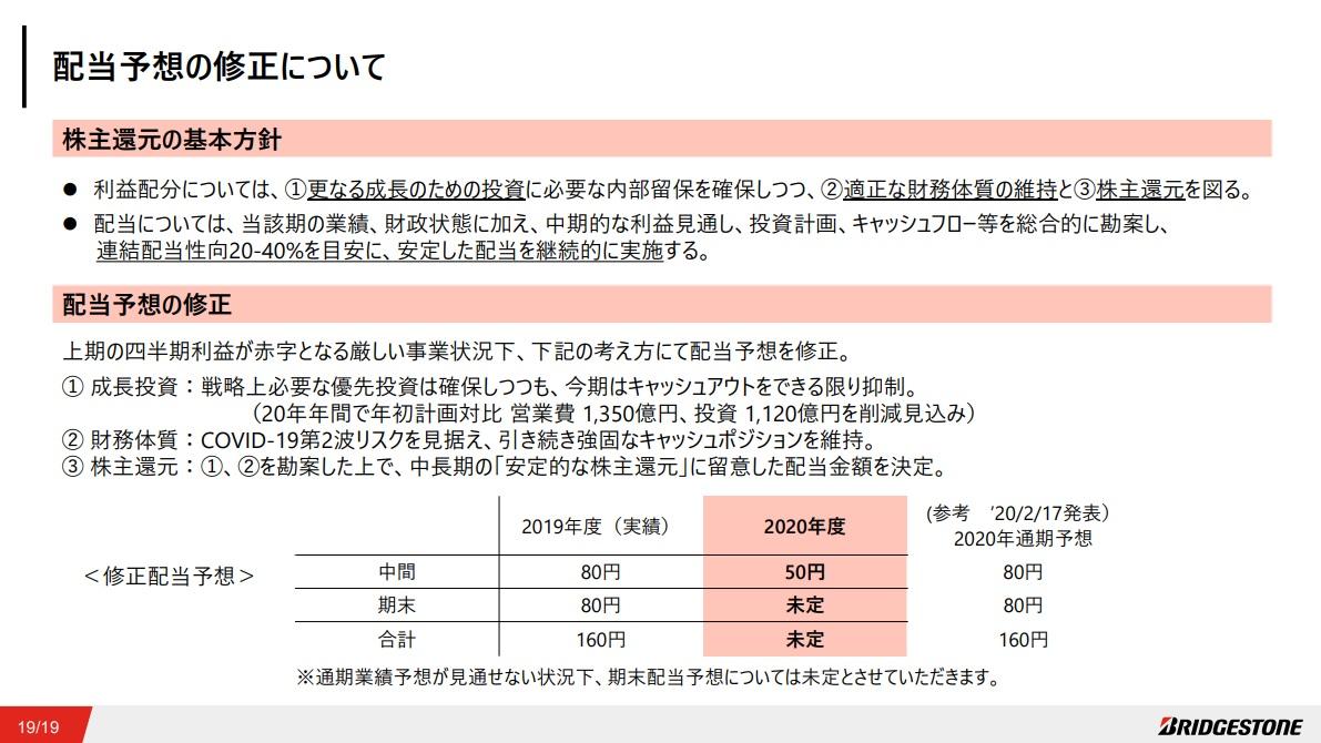 f:id:chienokobako:20200807161136j:plain