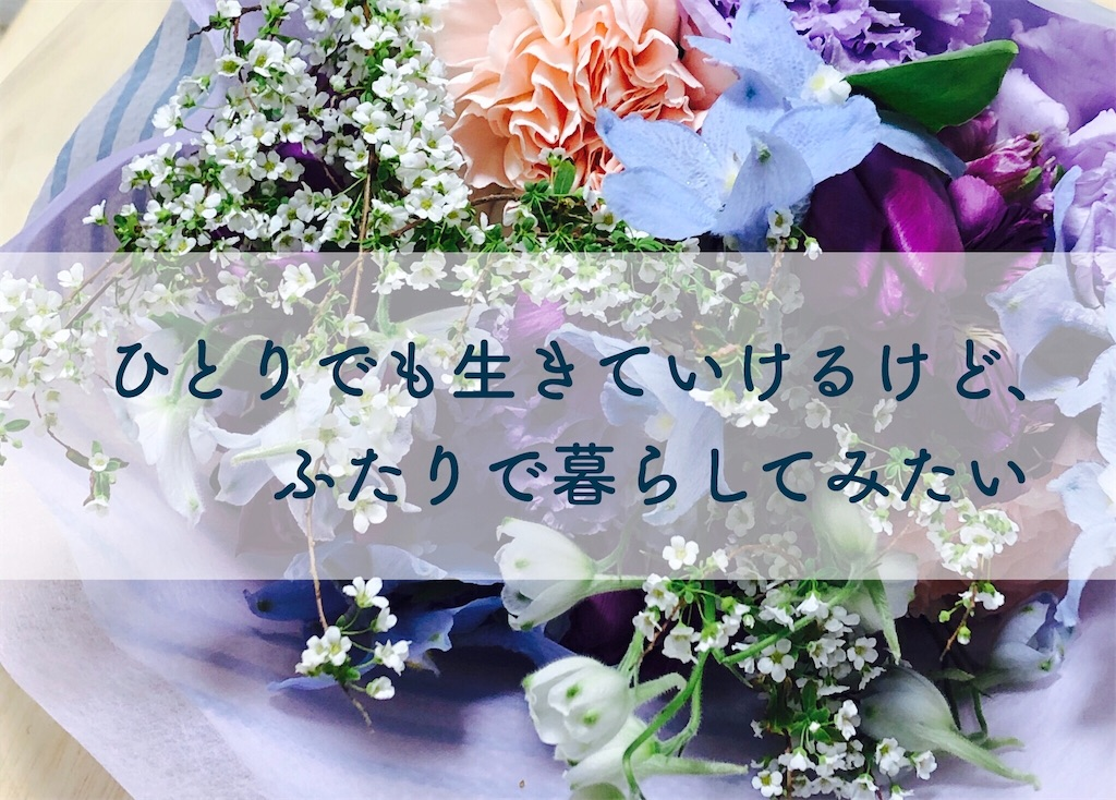 f:id:chieri_yazaki:20190520193343j:image