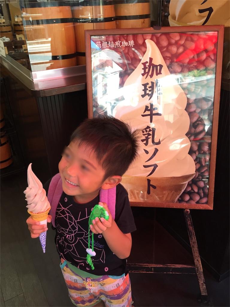 f:id:chieryu-papa:20160823065843j:image