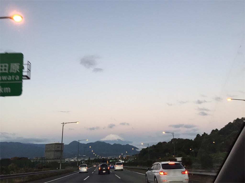 f:id:chieryu-papa:20161115065618j:image