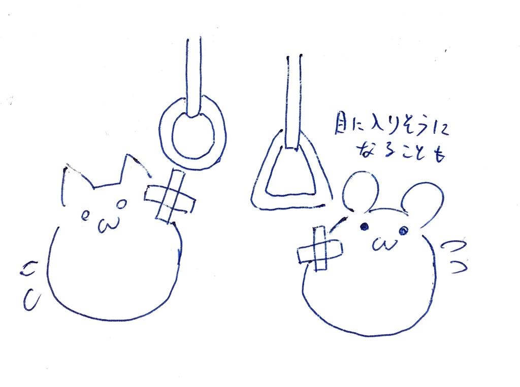 f:id:chieyoshidaart:20190210032028j:plain
