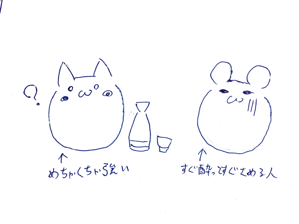 f:id:chieyoshidaart:20190211030859j:plain