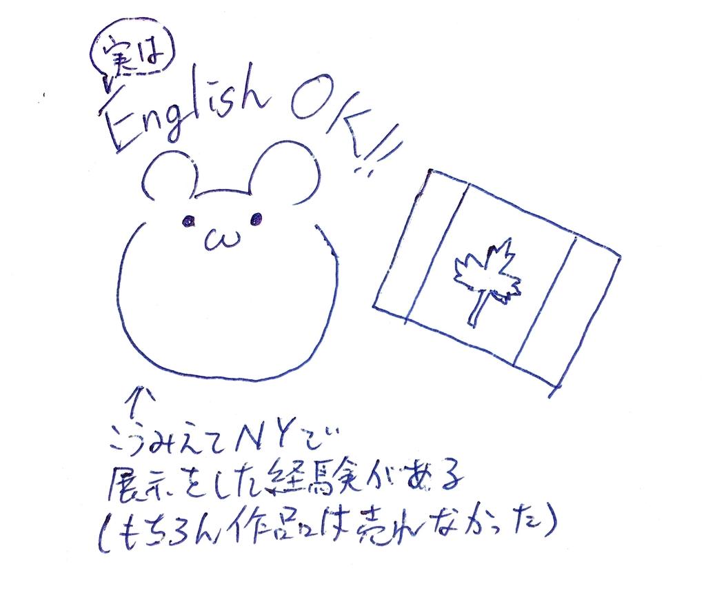 f:id:chieyoshidaart:20190212021007j:plain