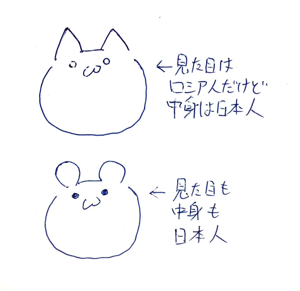 f:id:chieyoshidaart:20190212021025j:plain