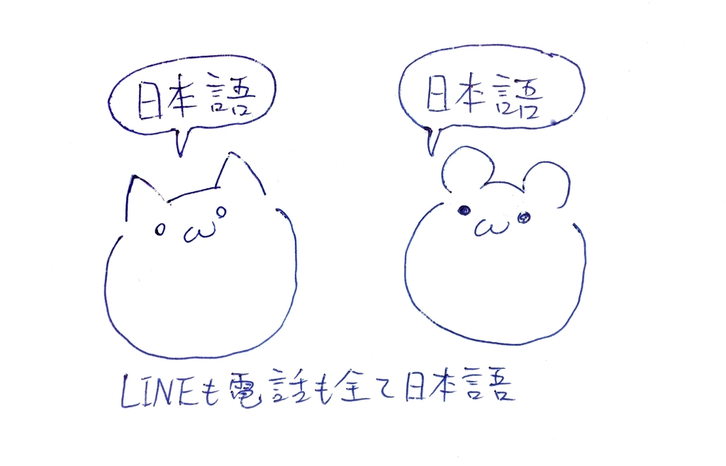 f:id:chieyoshidaart:20190212021035j:plain