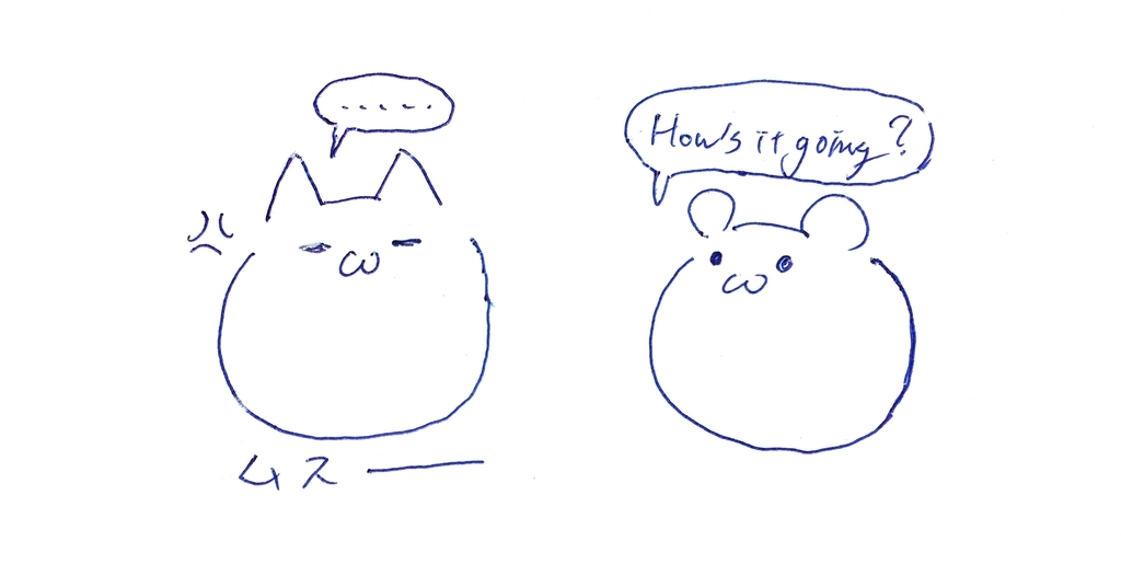 f:id:chieyoshidaart:20190212021047j:plain