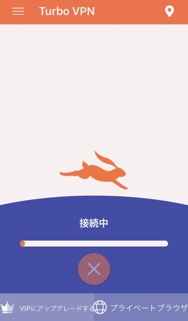 f:id:chieyoshidaart:20190822172339j:plain