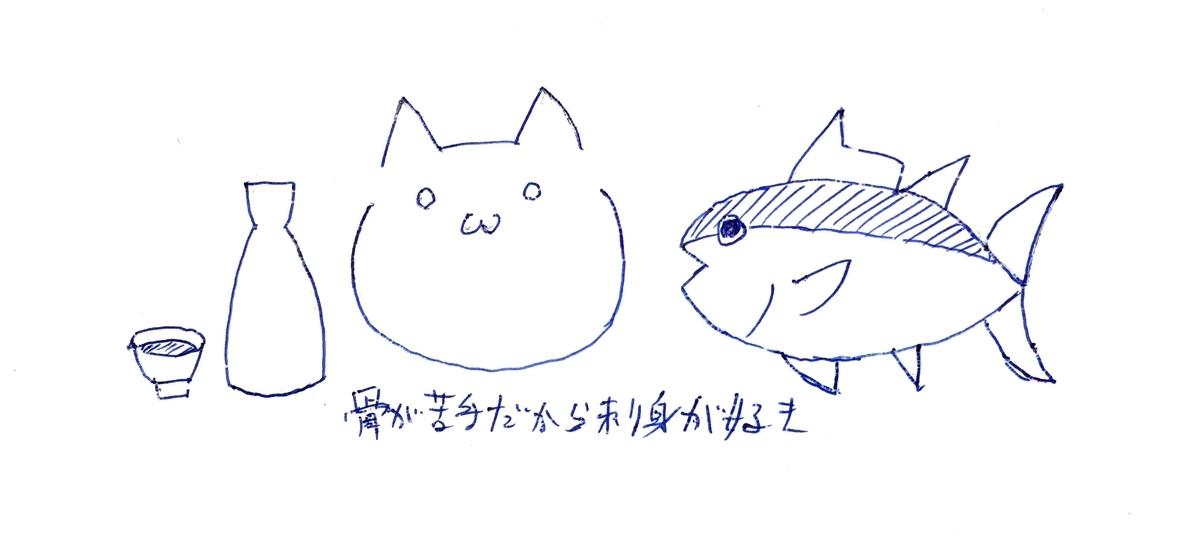 f:id:chieyoshidaart:20191018001140j:plain