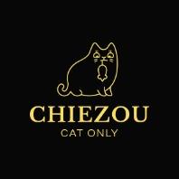 f:id:chiezoufun:20201201162457j:plain