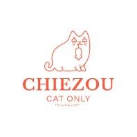 f:id:chiezoufun:20201201162504j:plain