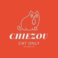 f:id:chiezoufun:20201201162740j:plain