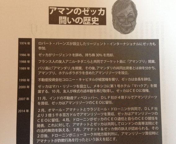 f:id:chifumimurase:20160311102907j:plain
