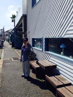 f:id:chifumimurase:20160707170043j:plain