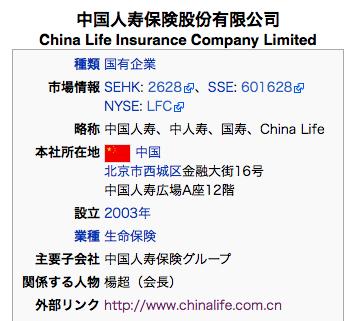 f:id:chifumimurase:20161020102211p:plain