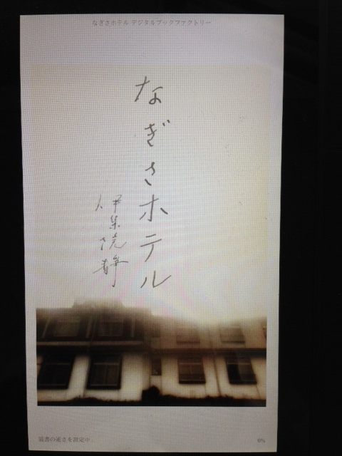 f:id:chifumimurase:20161107102557j:plain