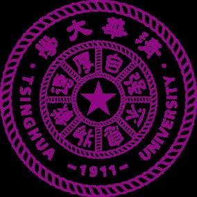 f:id:chifumimurase:20170117111037p:plain