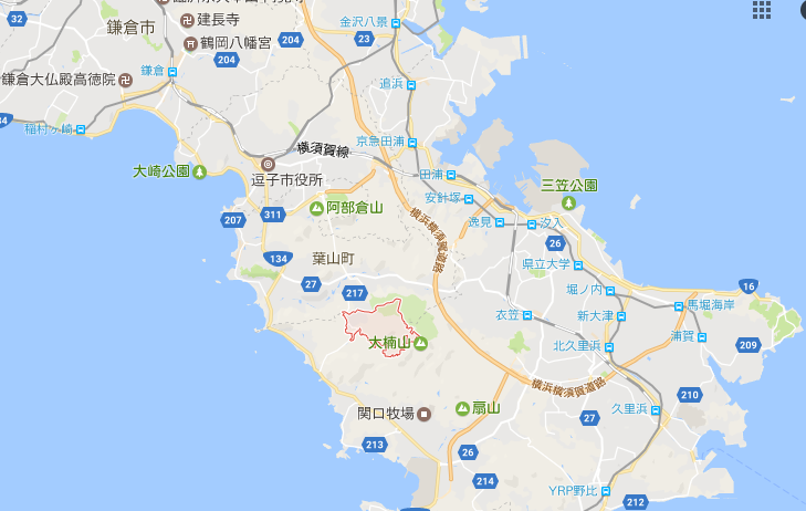 f:id:chifumimurase:20170131165941p:plain