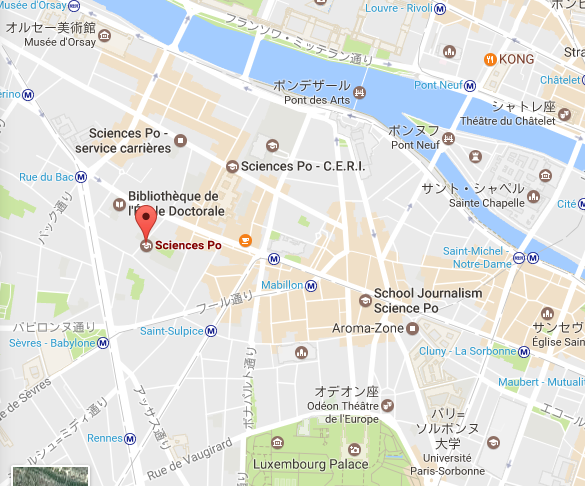 f:id:chifumimurase:20170221165011p:plain