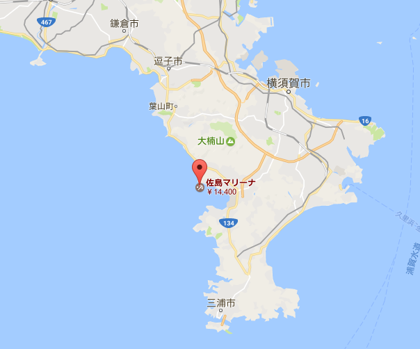 f:id:chifumimurase:20170303074130p:plain