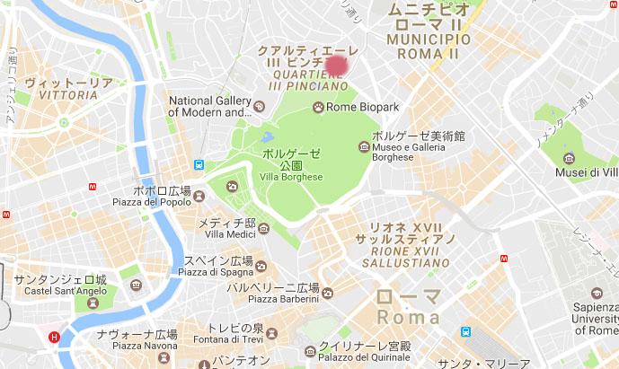 f:id:chifumimurase:20170524100157j:plain