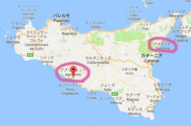f:id:chifumimurase:20170528110945j:plain