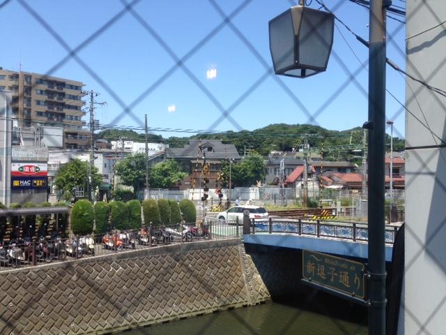 f:id:chifumimurase:20170724105703j:plain