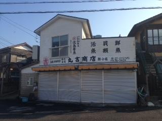 f:id:chifumimurase:20170728094507j:plain