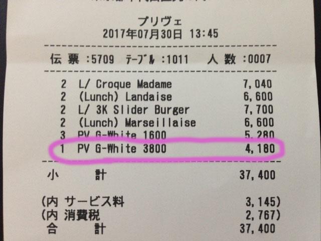 f:id:chifumimurase:20170731113231j:plain